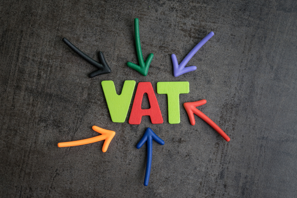 Making Tax Digital and VAT Expert Advice in Cardiff