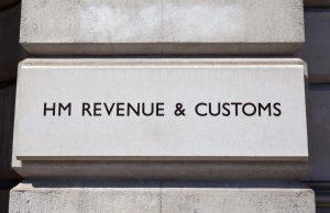Tax disputes Cardiff
