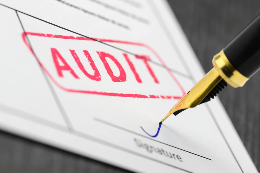 SRA Audit Accountants UK